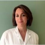 Ana Maria Serrano Marin,Ginecologia