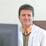 CElodonio PErea MArcos,Medicina General y Familiar