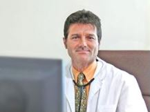 CElodonio PErea MArcos,Medicina General y Familiar