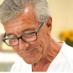 Sergio Vera Perez,Medicina general y familiar ,Odontologo