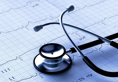 CARDIOLOGY-centro-medico-torrevieja
