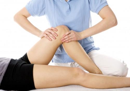fisioterapia-centro-medico-torrevieja