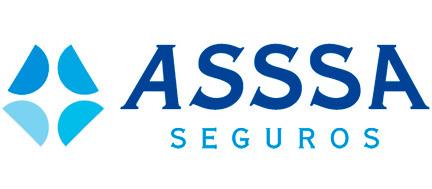 ASSSA-seguros