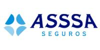 ASSSA-centro-medico-torrevieja