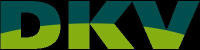 DKV-insurance
