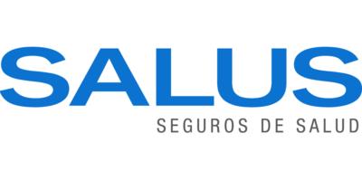 SALUS-seguros