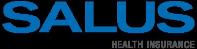 SALUS-insurance