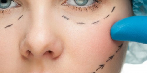 cosmetic-plastic-surgery-centro-medico-torrevieja
