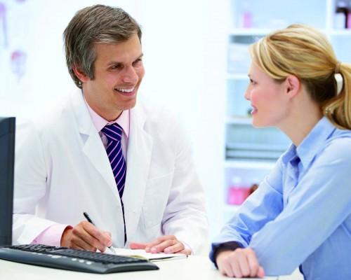 doctor-patient-centro-medico-torrevieja