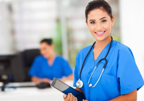 nurse-centro-medico-torrevieja