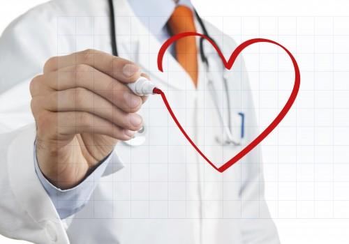 medicina-general-centro-medico-torrevieja