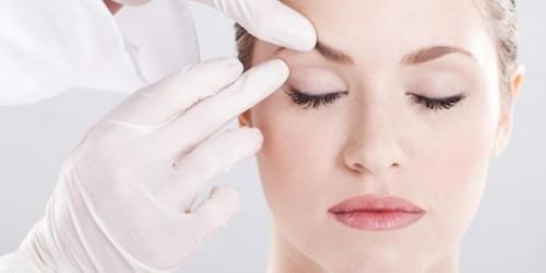 mesoterapia-centro-medico-torrevieja