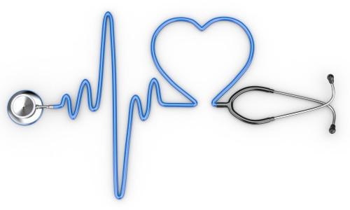 seguros-de-salud-centro-medico-torrevieja
