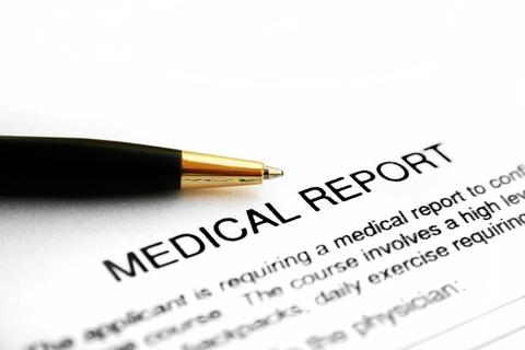 medical_report-siesta