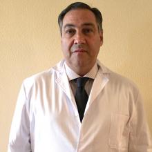 Dr. Miguel Ángel Pecino