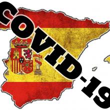 BEWARE: THE CORONAVIRUS