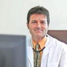 Dr. Celedonio Perea Marcos